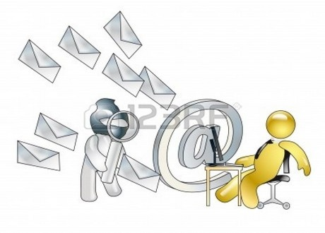 Pagamenti elettronici PA: online le nuove Linee Guida