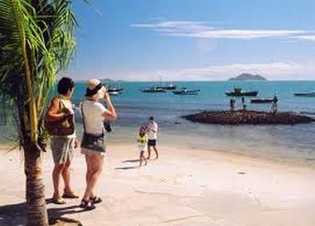Contributi a favore delle reti di impresa del turismo