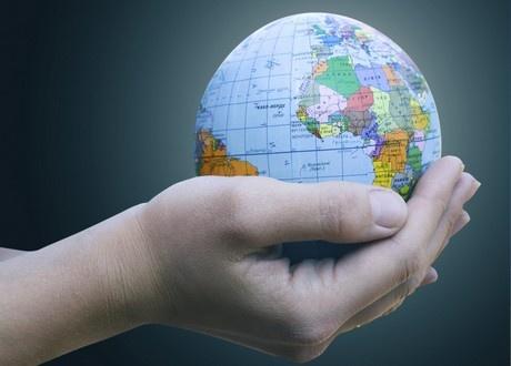 Internazionalizzazione: il Bando 2014