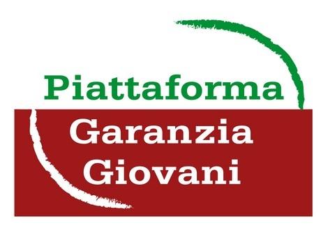 Garanzia Giovani: possibilità di lavoro a partire dal 01 maggio 2014