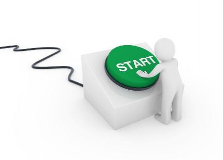 Assegnazione fondo da 25 milioni per Start-up di soggetti svantaggiati