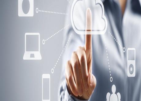 Bando Voucher Digitalizzazione: opportunità per Micro, Piccole e Medie imprese