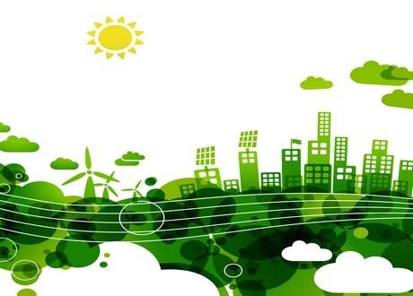 Bando sull'efficienza energetica del MISE