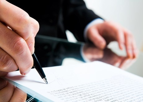 Accordo per il credito 2013 - Regione Puglia