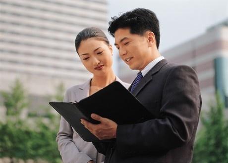 Invitalia. Nuovo regime di aiuto per l'Autoimprenditorialità e incentivi per l'Autoimpiego
