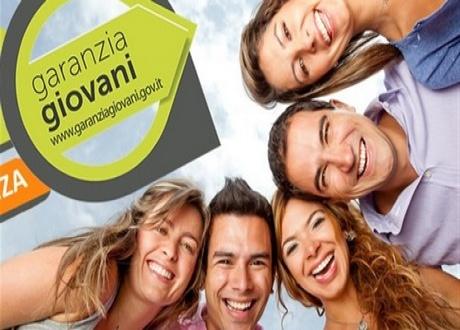 Bando SELFIEmployment - Garanzia Giovani