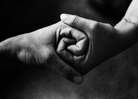 DIMOSTRAZIONE NON COMMERCIALITA' ASSOCIAZIONE NO PROFIT