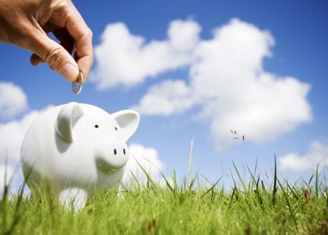 Indagini finanziarie - Presunzione sui prelevamenti - Chiarimenti dell'Agenzia delle Entrate a Telefisco