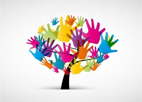 CreaCoop - Info day sulla creazione di impresa cooperativa