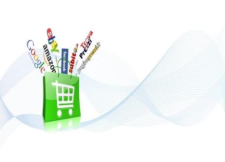Sito e-Commerce: guida Aruba in 7 passi