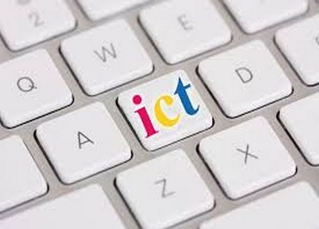 Bando ICT per tutti, ancora aperto con riserva