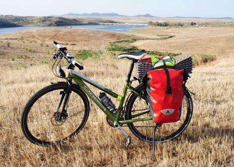 Bando BIKE FRIENDLY per iniziative di promozione del cicloturismo