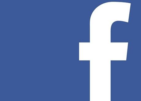 Facebook: wi-fi gratuito per le imprese