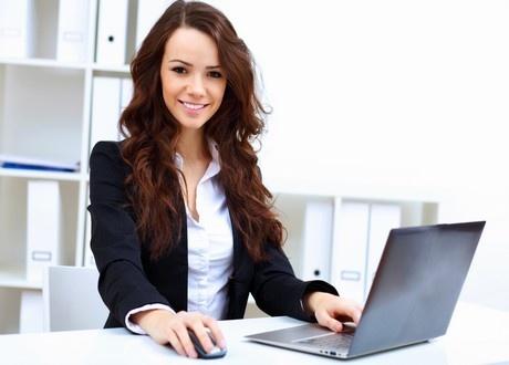 Interventi a favore di imprese femminili