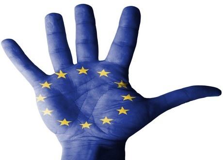 Fondi UE anche per professionisti: bandi su misura per Horizon 2020 e COSME