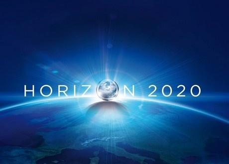 Bandi Horizon 2020: finanziamenti PMI e prime scadenze