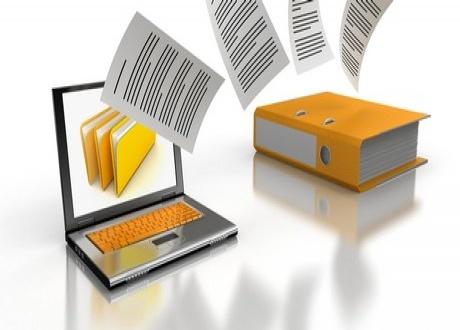 Nuovo strumento on line e gratuito per compilare, trasmettere e conservare a norma le fatture elettroniche verso la Pubblica Amministrazione