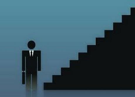 Proroga fino al 28.02.2014 dell'avviso per i contributi alle imprese che assumono con l'alto apprendistato