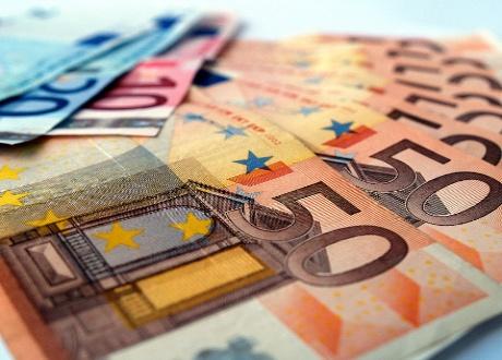 Microcredito: prima determina di concessione finanziamenti