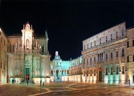 Avviso Pubblico: Zone Franche Urbane Puglia