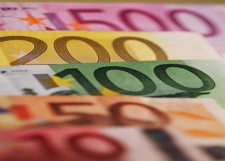 Banca Europea degli Investimenti e Gruppo Intesa San Paolo: 670 milioni in arrivo