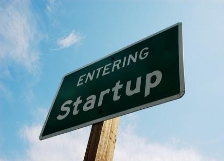 Imprenditoria giovanile: contributo per le imprese in provincia di Bari