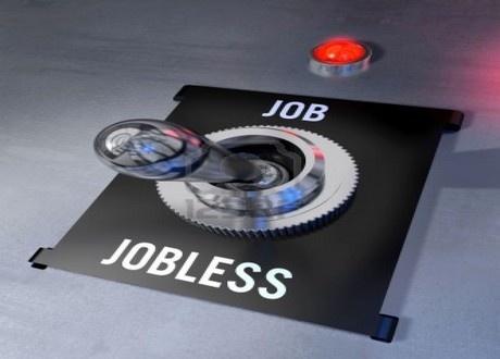 Pubblicato in G.U. il D.M. 2.9.2013 che sblocca le risorse dedicate ai datori di lavoro che hanno assunto disoccupati nel 2012